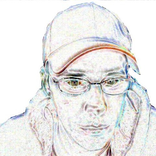 PeteCalla's avatar