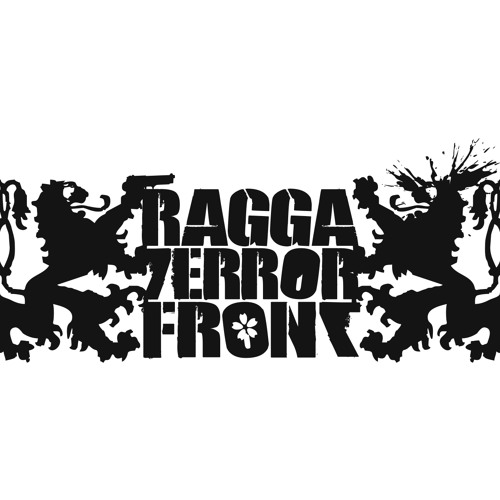 Ragga Terror Front's avatar