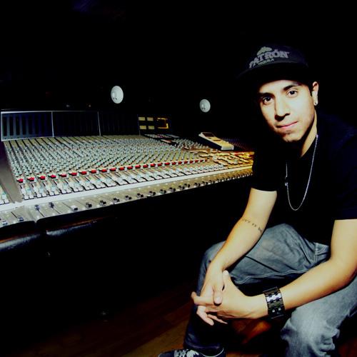 DJ NINO - [WHAT IS LOVE REMIX] [128 BPM]