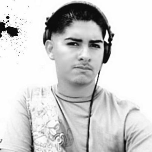 DjMann-E's avatar