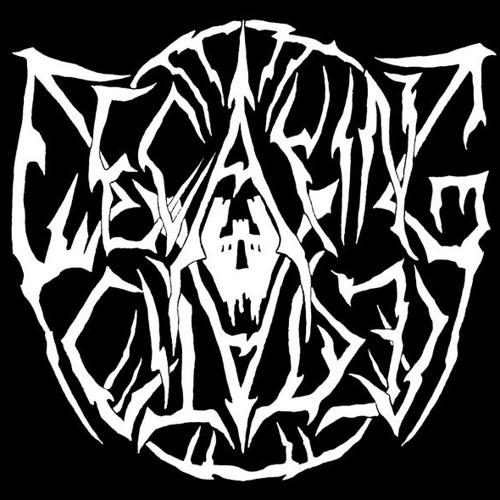Satan My Master [Bathory cover]