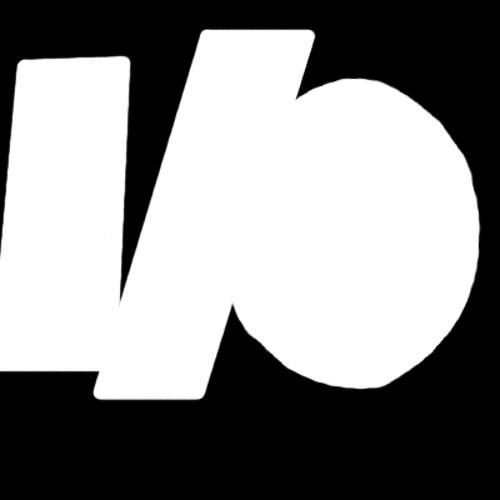 inoutmusicio's avatar