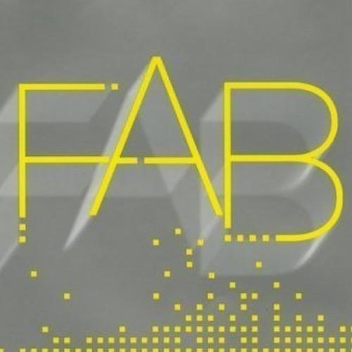 [RO]Fab's avatar