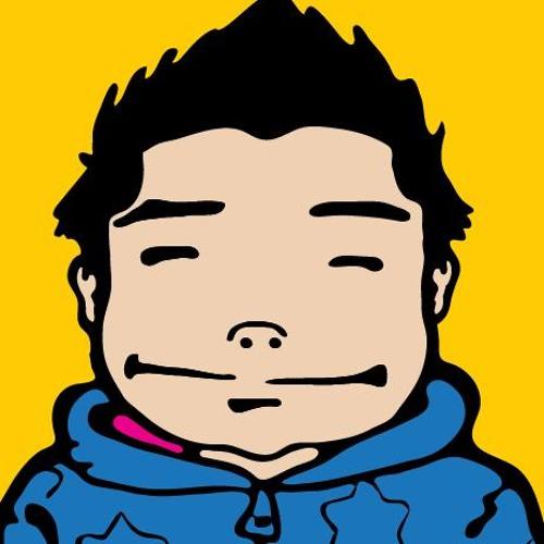 El Gebis's avatar