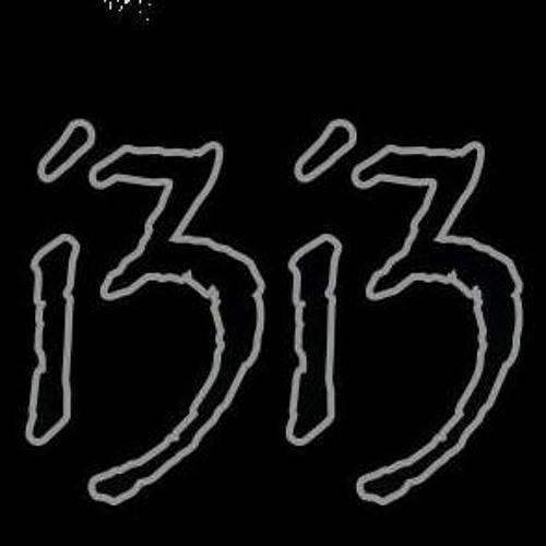 i3i3's avatar
