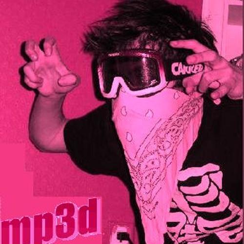 mp3d's avatar