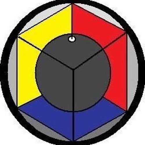 Escatón's avatar