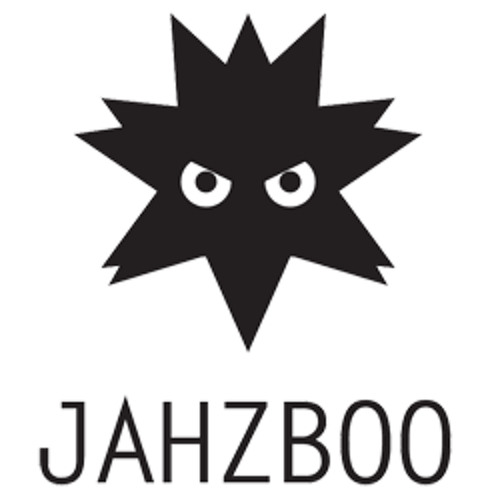 Sexxs by Jahzboo   Zloy Jahzboo   Free Listening on SoundCloud