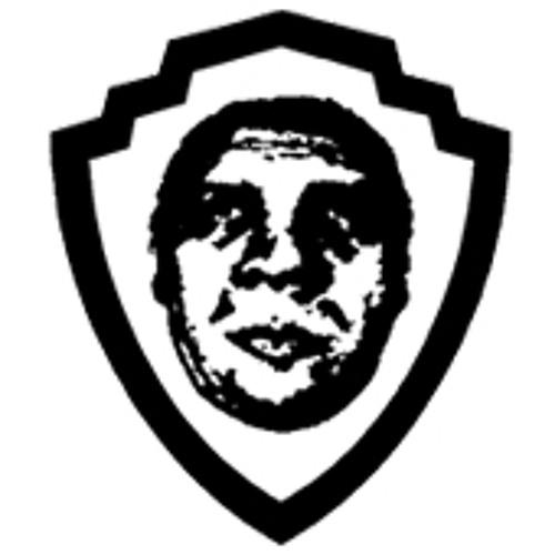 MOTAGEN SOUND's avatar