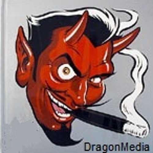 DragonMedia's avatar