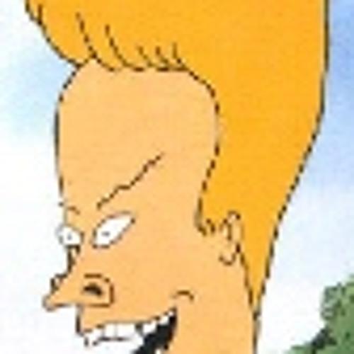 petos's avatar