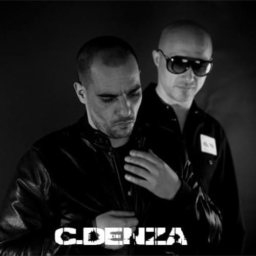 cdenza's avatar