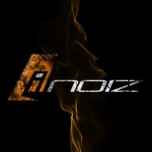 inoiztaldea's avatar