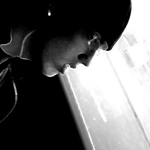 johncarlin89's avatar