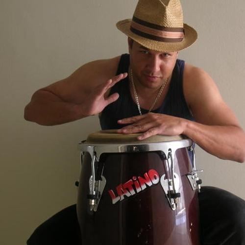 I.Rican's avatar