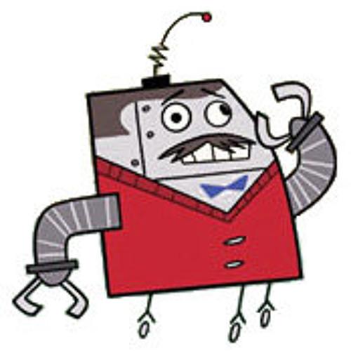 Commercial's avatar