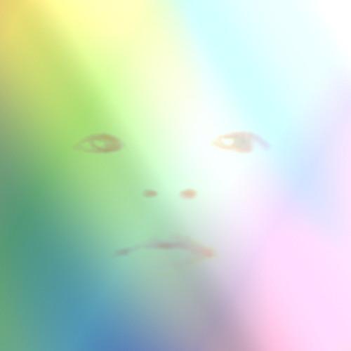 Morgaxx Seventhstar's avatar