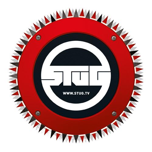 STUG Music's avatar