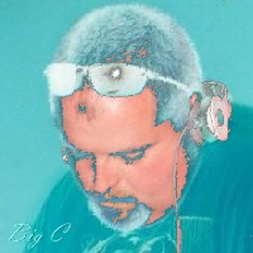 Rockell - In a Dream - Freak1c Re-Imagining