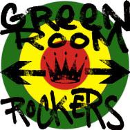 greenroomrockers's avatar