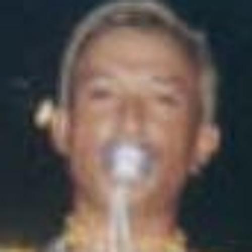 MAHVi's avatar