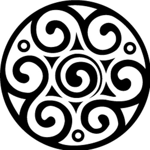 Gaêlica [Gaelica]'s avatar