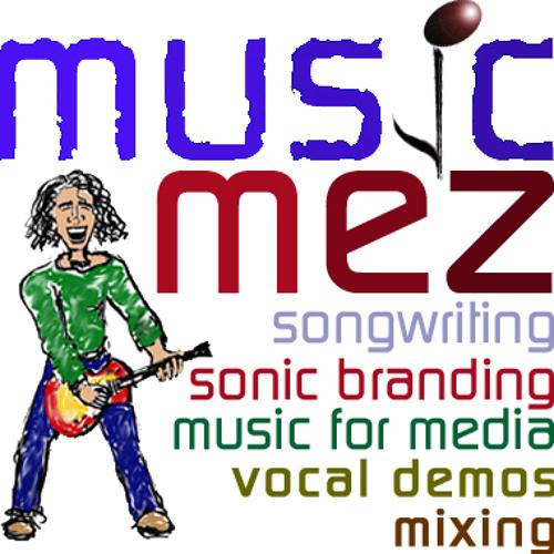 musicmez's avatar
