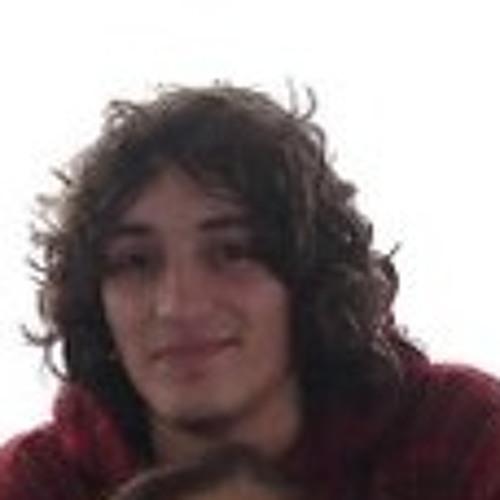mattos's avatar