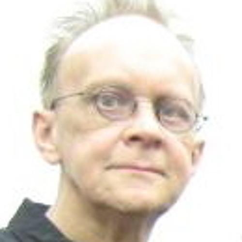 Steve Moshier's avatar
