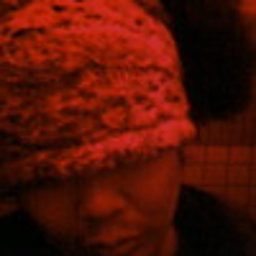 DUBBY-BON's avatar