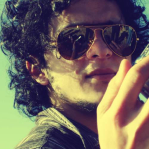 Javierocampo's avatar