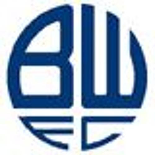 southernm_uk's avatar