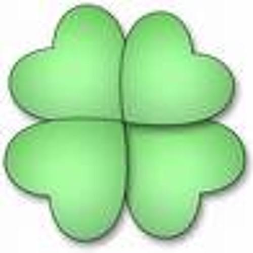Seba82's avatar