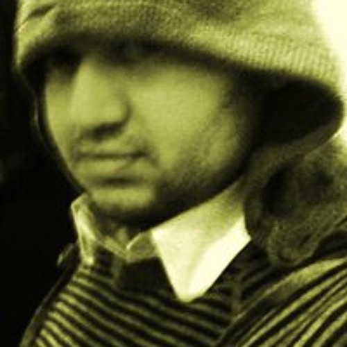 Puya's avatar