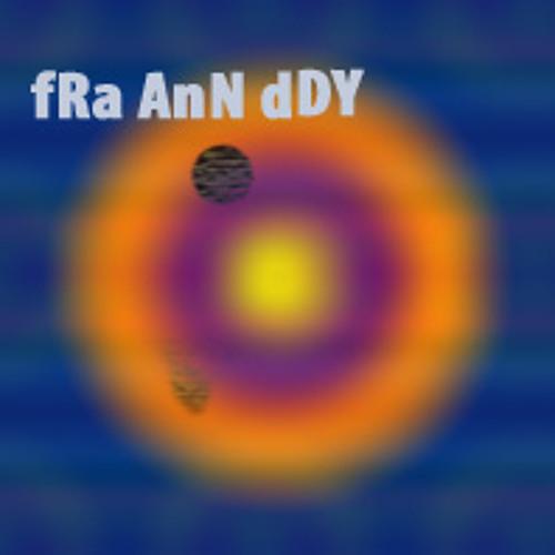 Frandy's avatar