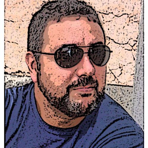 Seviman's avatar