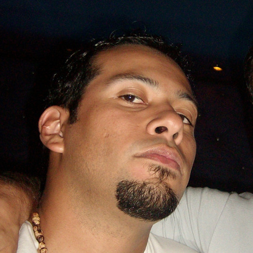 Luquitaz's avatar