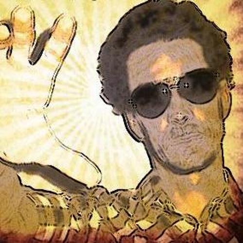 DJ. WiNeSk's avatar