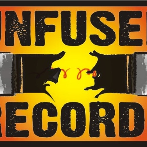 Unfused Records's avatar