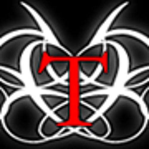 Tryptophane's avatar