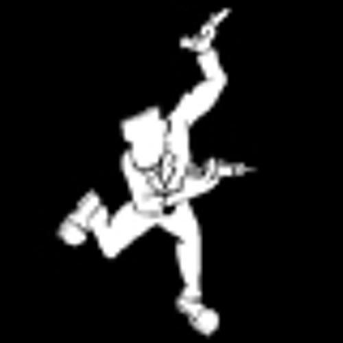 f1rxf1y's avatar