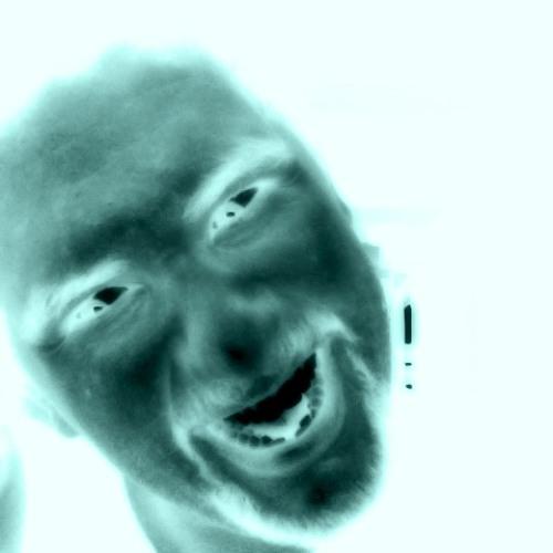 STEW916's avatar