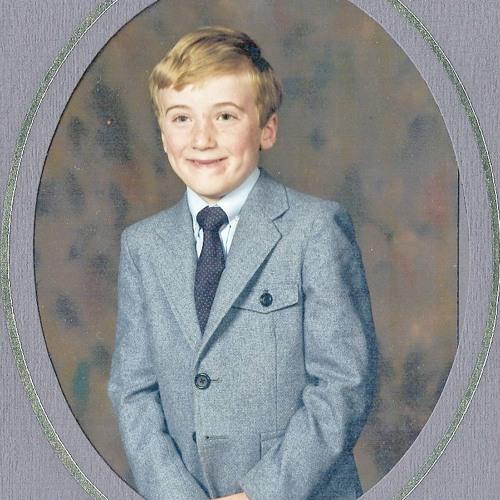 Bren Cinley's avatar