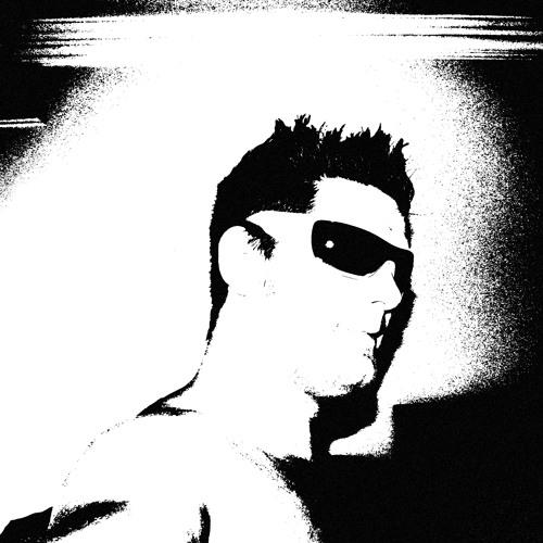Chris_DJ54's avatar
