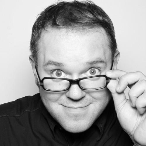 Alex Medela's avatar