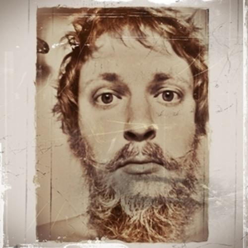 zmitser's avatar