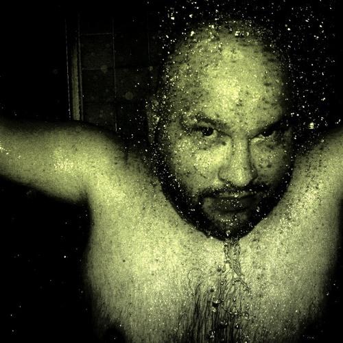 niebuck's avatar