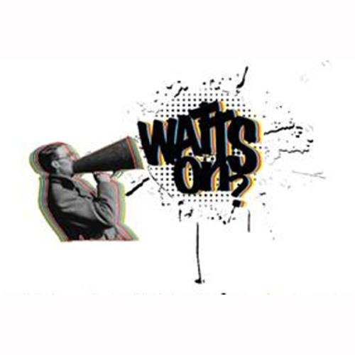 WATTS-ON?'s avatar