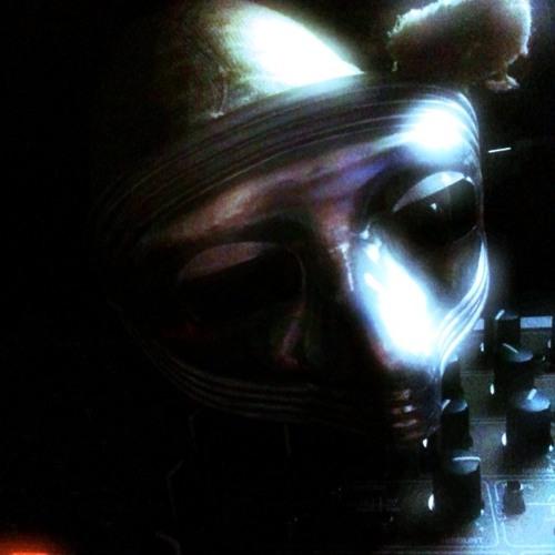 highsage's avatar