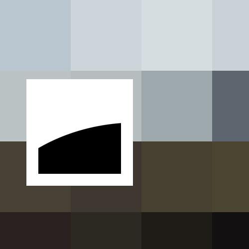 bm_128's avatar